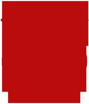 Förderverein der Feuerwache Miersdorf